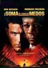 A Soma de Todos os Medos (2002) Torrent Dublado e Legendado