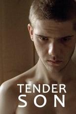 Tender Son: Das Frankenstein Projekt