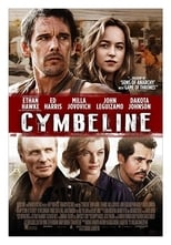 Cymbeline (2014) Torrent Dublado e Legendado