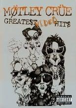 Mötley Crüe: Greatest Videos Hits