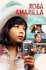 VER Rosa Amarilla (2019) Online Gratis HD