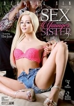 Sex with My Younger Sister 2