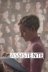 A Assistente (2020) Torrent Dublado e Legendado