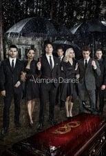 VER Diario de Vampiros (2009) Online Gratis HD