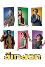 film Le Dindon streaming