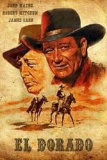 El Dorado (1967) Torrent Dublado e Legendado