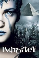 Immortel (ad vitam) (2004) Torrent Legendado