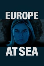 Poster for Europe at Sea