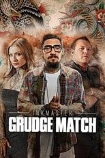 Ink Master: Grudge Match