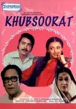 Khubsoorat