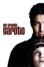 Um Grande Garoto (2002) Torrent Dublado e Legendado