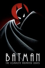 Batman: The Animated Series (OV)