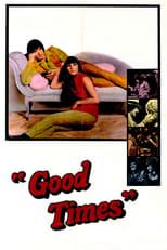 Good Times (1967) Torrent Legendado