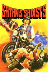 Die Sadisten des Satans