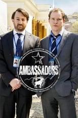 Ambassadors