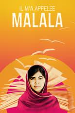 Malala (2015) Torrent Dublado