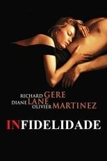 Infidelidade (2002) Torrent Dublado e Legendado