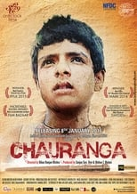 Image Chauranga (2016) Full Hindi Movie Watch & Download Free