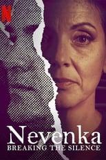 Nevenka Quebrando o Silêncio 1ª Temporada Completa Torrent Dublada