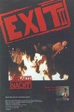 Exit II