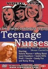 Teenage Nurses