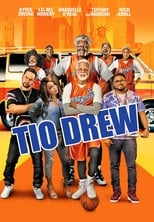 Tio Drew (2018) Torrent Dublado e Legendado