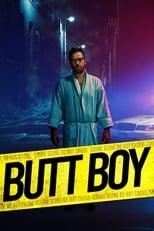 Butt Boy (2019) Torrent Dublado e Legendado
