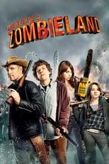 Bienvenue à Zombieland2009