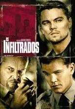 Os Infiltrados (2006) Torrent Dublado e Legendado