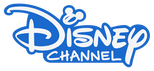Disney Channel Latin America