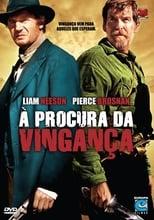 À Procura da Vingança (2006) Torrent Dublado e Legendado