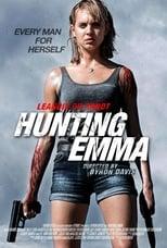 Jagveld (Hunting Emma) (2017