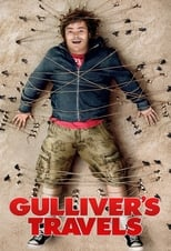 Image Gulliver's Travels (2010)