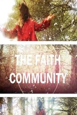Poster for The Faith Community