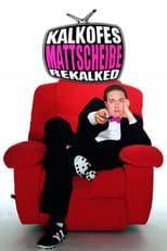 Kalkofes Mattscheibe - Rekalked