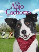 O Anjo Cachorro (2011) Torrent Dublado