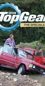 Top Gear: Bolivia Special