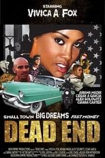 Dead End (2019) Torrent Legendado