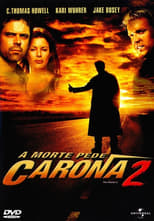 A Morte Pede Carona 2 (2003) Torrent Dublado e Legendado