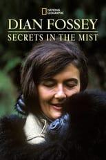 Dian Fossey: Geheimnisse im Nebel