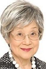 Hisako Kyouda isGenkai (voice)