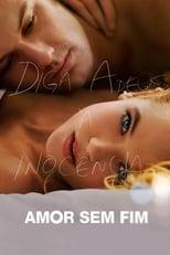 Amor sem Fim (2014) Torrent Dublado e Legendado