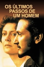 Os Últimos Passos de um Homem (1995) Torrent Legendado