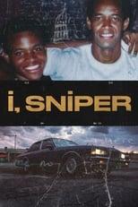 I, Sniper Saison 1 Episode 3