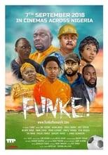 Funke! (2018)