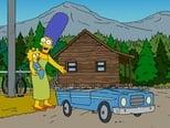 Os Simpsons: 20 Temporada, Episódio 5