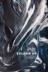Image Clean Up (2018)