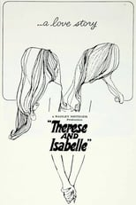 Therese und Isabell