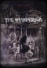 Image The Whispering (2018)