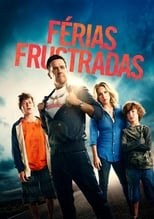 Férias Frustradas (2015) Torrent Dublado e Legendado